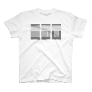 Webデザイン-2 T-shirts