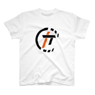 HIROKI ARTWORKS T-shirts