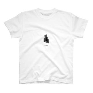 キング T-shirts