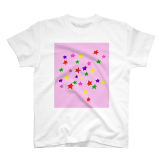 こんぺいと? T-shirts