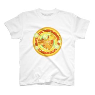 ジューーシーー! T-shirts