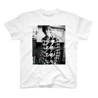 314nk T-shirts