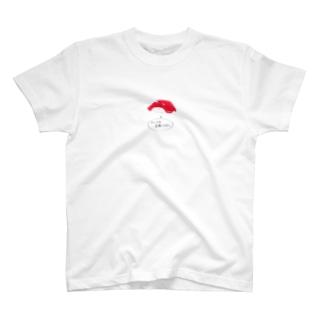 やさしいすし T-shirts