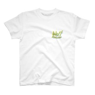 Season 4 T-Shirt