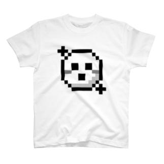 ピロロロ T-shirts