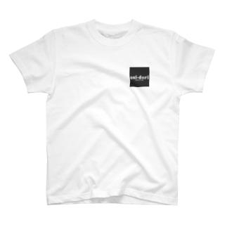 osi-dori T-shirts
