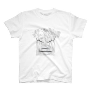 Shirts In Shirt T-shirts