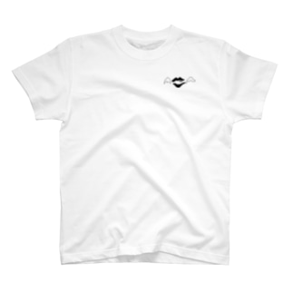 mouth peace T-shirts