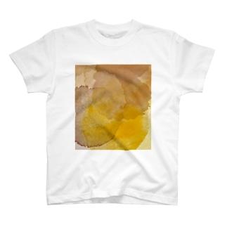 nuance T-Shirt