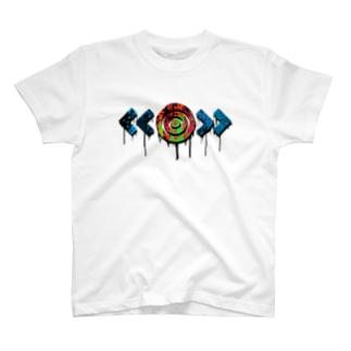 magic sugar T-shirts