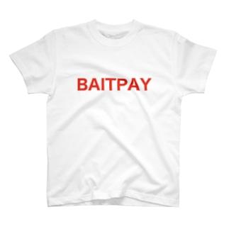 BAITPAY T-shirts