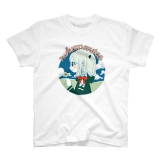 nukumori-tea T-Shirt