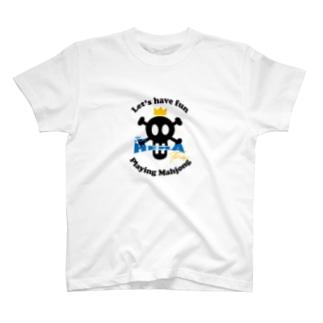 TEAM HERA FAMILY T-shirts