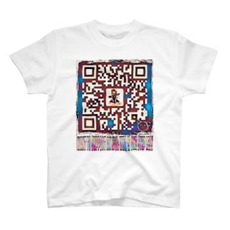 x T-shirts