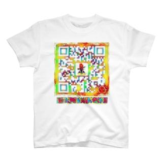 * T-shirts