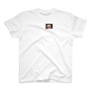 なのよ T-shirts