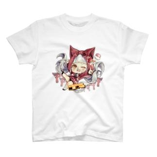 ココモ T-shirts
