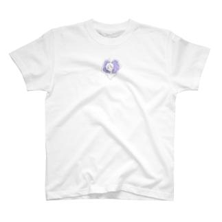 TシャツドグマTシャツ T-shirts