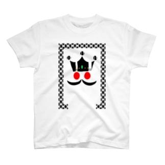 Yオリジナル T-shirts
