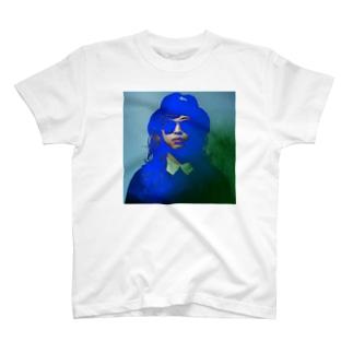 【期間限定】まなMIX T-shirts