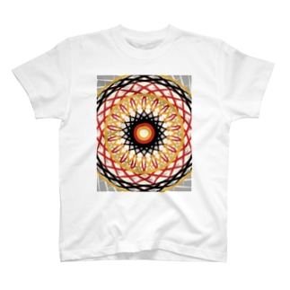 轟然 T-shirts
