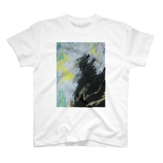 衝動 2 T-Shirt