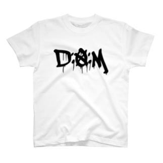 = D:0:M = T-shirts