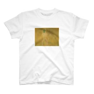 ダーティー T-shirts