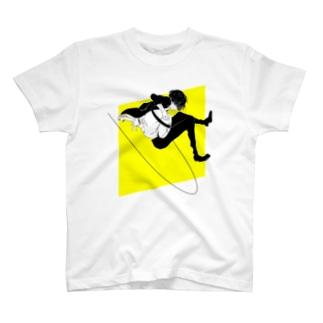 B:B T-shirts