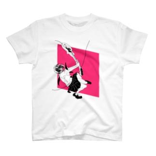 G:G T-shirts