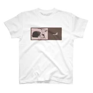 alice_classic T-Shirt