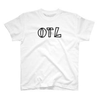 OTL T-shirts
