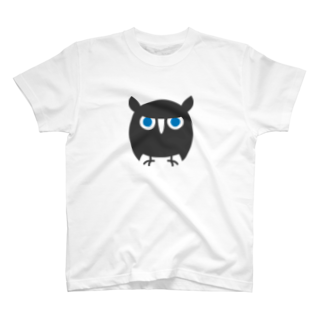 モンキーレンチのMimizuku T-shirts