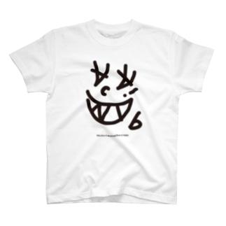 相羽あいなデザイン Tシャツ T-shirts