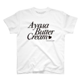 伊藤彩沙デザイン Tシャツ T-shirts