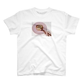 28th anniversary TOHU T-shirts