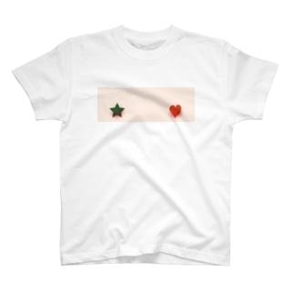 O-PUB 02 T-shirts