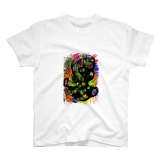 Big Baby T-shirts