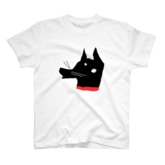 ちび T-shirts