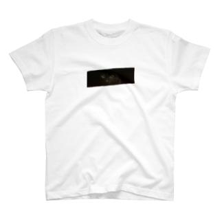くーたん T-shirts