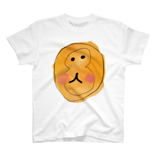 動物 T-shirts