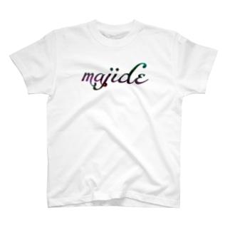 まじで2 T-shirts