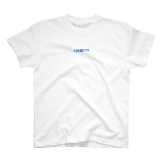 CORA T-shirts