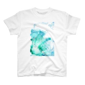KELLYSTORE@suzuriの2001 T-shirts
