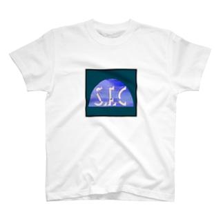 S.F.C T-shirts