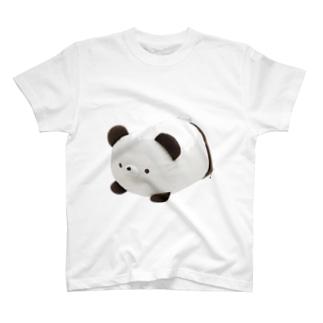 はみぱシャツ T-shirts