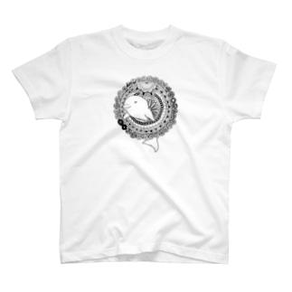 delphi T-shirts