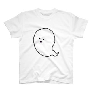 OBAKEKUN T-shirts