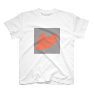 ユナイト T-Shirt