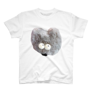ねずみぬいくん T-shirts